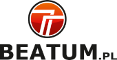 www.beatum.pl