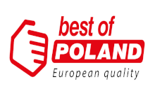 Best of Poland European quality